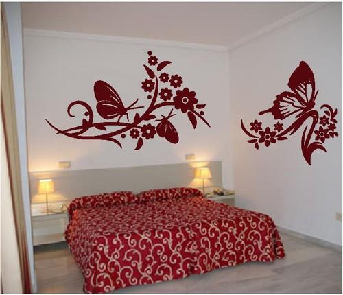 Decoracion interiores rotulacion teira for Paginas de decoracion de interiores